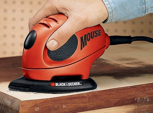 Mouse-Sander-Removing-Polish-From-Table.jpg